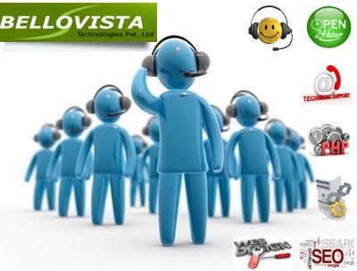 BelloVista-Technologies