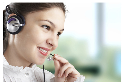 Call Center Outsourcing helps in achieving business goals
