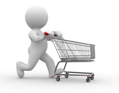 How do Multi-Vendor Shopping Carts Work