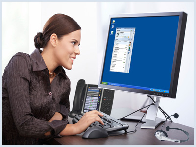 HOW TO IMPROVE CALL CENTRE PRODUCTIVITY