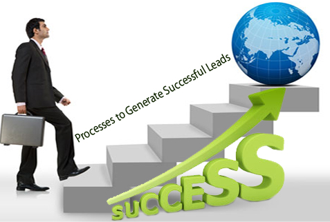 Generate Successful Leads