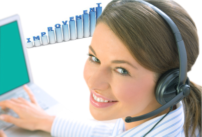 inbound call center jobs in islamabad