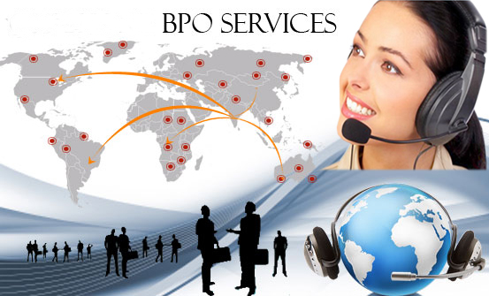 Outperforming BPO services