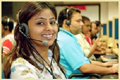 The Basic Concept of Business Process Outsourcing | Bello Vista ...