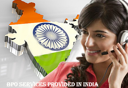24 x 7 Call Centers in India Continue to Excel !! ~ Dev BPO's