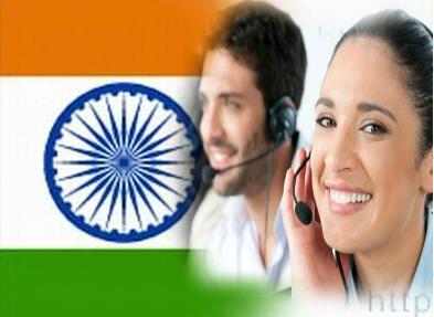 BPO Sector in India
