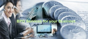 BPO Services for your Business