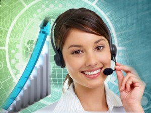Quality Services of BPO Companies