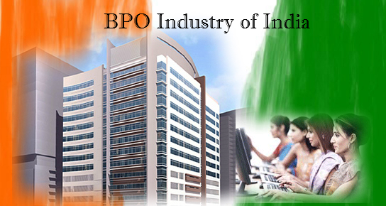 BPO Industry of India BPO As well as Telephone call Center Business Operating In Jamaica