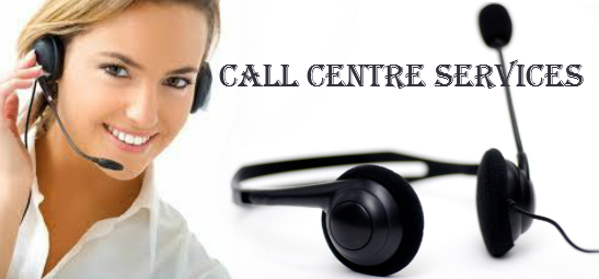 Leave a lasting impression by using call centre services bello vista technologies blog - The reason behind the growing popularity of the contemporary sofa ...