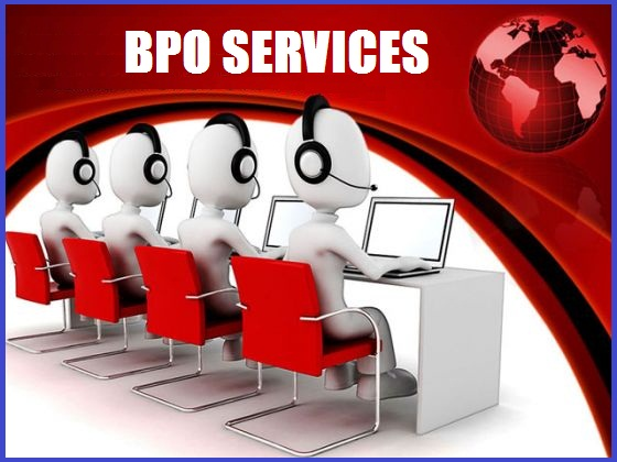 Image result for bpo office