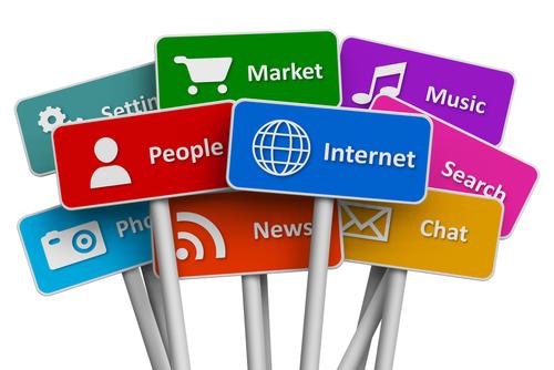 Social-media-marketing1