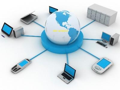 remote-infra-management1