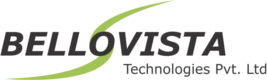 Bellovista Technologies Pvt. Ltd. logo